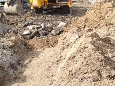 prace-ziemne-kanalizayjne-3