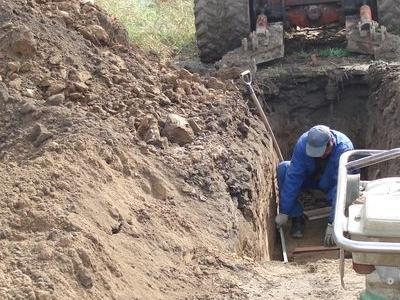 prace-ziemne-kanalizayjne-4