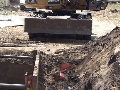 prace-ziemne-kanalizayjne-8